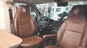 ford earthroamer interior westfalia u0027s latest off road camper combines luxury with versatility