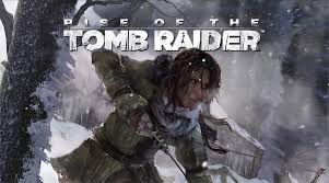 rise of the tomb raider 2015 game wallpapers rise of the tomb raider origins