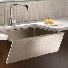 country kitchen sink ideas kitchen kitchen sink design considerations country kitchen sinks