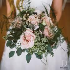 wedding flowers hshire robinson florist altrincham market cheshire uk