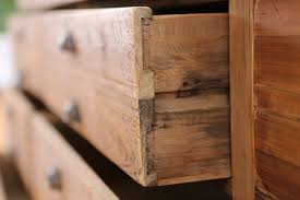 rustic lateral file cabinet best cabinet decoration