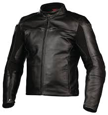 motocross leather jacket dainese razon leather jacket cycle gear