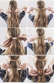 coiffure pour mariage invit tutoriel coiffure invite mariage votre nouveau élégant à la