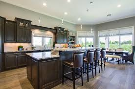 custom kitchen u0026 bath design u0026 remodeling designers point
