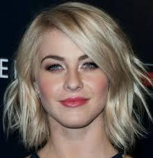 best drugstore hair color 2015 ash blonde hair dye color best dark light medium shades how to