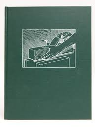 now available u0027the woodworker the charles hayward years u0027 lost