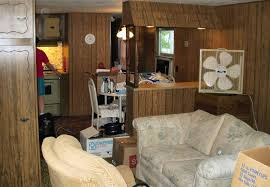 decorating mobile home gallery of beautiful home decorating ideas