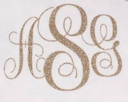 iron on monogram initials monogrammed iron on letters glitter iron on letters glitter