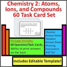 what ability did the periodic table have periodic table elements lesson worksheet atomic mass 6th 7th 8th