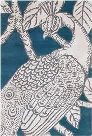 181 best animal prints images on pinterest animal print rug