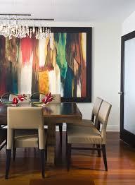 diy dining room wall art 36 diy dining room decor ideasbest 25