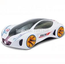 10 25 best ideas about wooden toy cars on pinterest wooden car