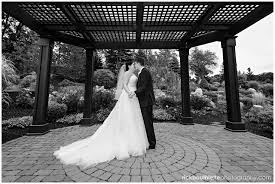 atkinson country club wedding dustin sarah