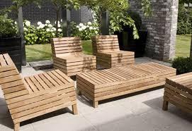 patio furniture kitchener furniture wondrous outdoor furniture york sweet outdoor