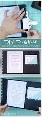 Best Invitation Cards For Marriage Best 20 Homemade Wedding Invitations Ideas On Pinterest U2014no Signup