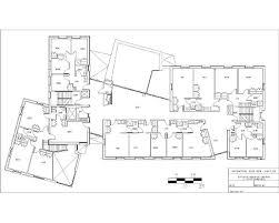 Us Senate Floor Plan by Carlson International Center Residences