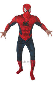 halloween costumes store near me bargain fancy dress costumes contact lenses accessories