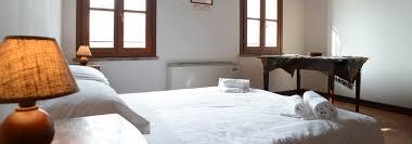 venetian villa ca u0027 zen bed and breakfast and country home in veneto