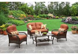 furniture consignment furniture stores near me wholesale