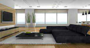 build a living room build living room furniture pallet living room sofa diy build your