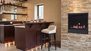 majestic quartz series gas fireplace video youtube