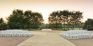 inexpensive wedding venues in maryland prince george s ballroom weddings get prices for wedding venues