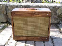 custom guitar cabinet makers speaker cabs part i speaker cabinet materials carl s custom amps