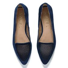 s flat boots sale uk ravel s anaconda suede pointed flat shoes navy free uk