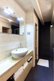 led bathroom lighting ideas adorable wood bathroom heater ideas throom led bathroom lighting