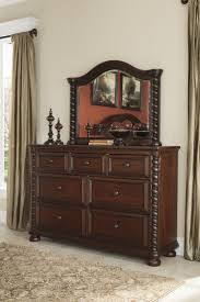 Shop For Bedroom Furniture by 453 Best Bedroom S Images On Pinterest 3 4 Beds Bedroom Decor
