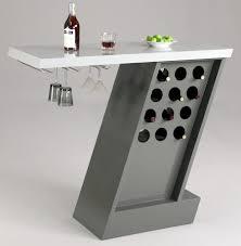 Home Mini Bar Design Pictures Modern Bar For Home Chuckturner Us Chuckturner Us