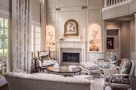 Home Decor Ideas For Living Room Home Living Room Designs Home Interior Design
