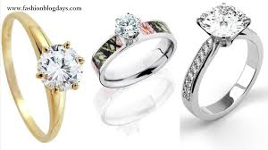 beautiful ladies rings images Rings fashion blog best beautiful ladies fashion argos rings jpg