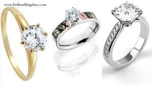beautiful ladies rings images Rings fashion blog best beautiful ladies fashion argos rings jpg