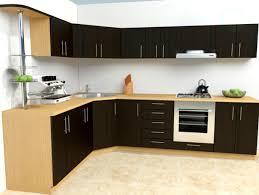 Remodel App Kitchen Cabinet Design App Kenangorgun Com