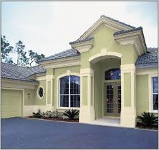exterior home color simulator behr exterior paint color visualizer