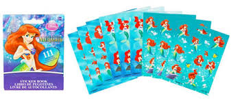 little mermaid party supplies little mermaid birthday party city