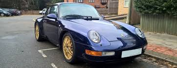 porsche bbs 911uk com porsche forum specialist insurance car for sale