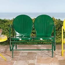 Retro Metal Patio Chairs The 25 Best Metal Lawn Chairs Ideas On Pinterest Vintage Metal