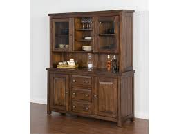dining room hutch ideas cool design dining room hutch and buffet 1000 images about on