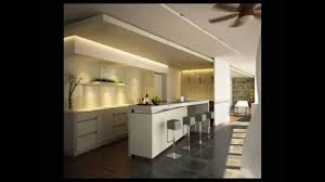 Best Modern Home Interior Design Ideas  YouTube - Best modern interior design