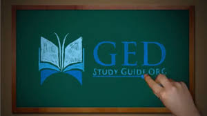 ged study guide math solving systems and graphing linear