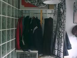 Small Bedroom Storage Cabinet Bedroom 57 Small Bedroom Ideas Bedroom With Glass Cabinet Doors