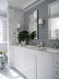 Fine Traditional Bathroom Designs  The Shower Grounds This - Classic bathroom design