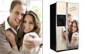 royal fridge photos world u0027s stupidest inventions ny daily news