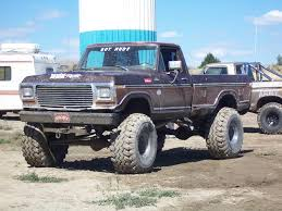 79 ford f150 4x4 for sale 79 ford truck 4x4 graphics and comments