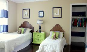 bedroom awesome bedrooms for 11 year olds cheap kids room full size of bedroom dorm room accessories for guys teenage guys room design man bedroom ideas