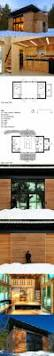 105 best tiny house images on pinterest architecture small