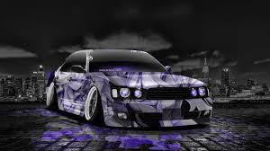 tuned 240sx nissan silvia 240sx facelift s15 jdm anime city car 2014 el tony