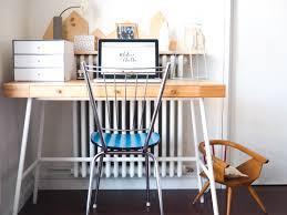 lillåsen desk bamboo desks drawers and room